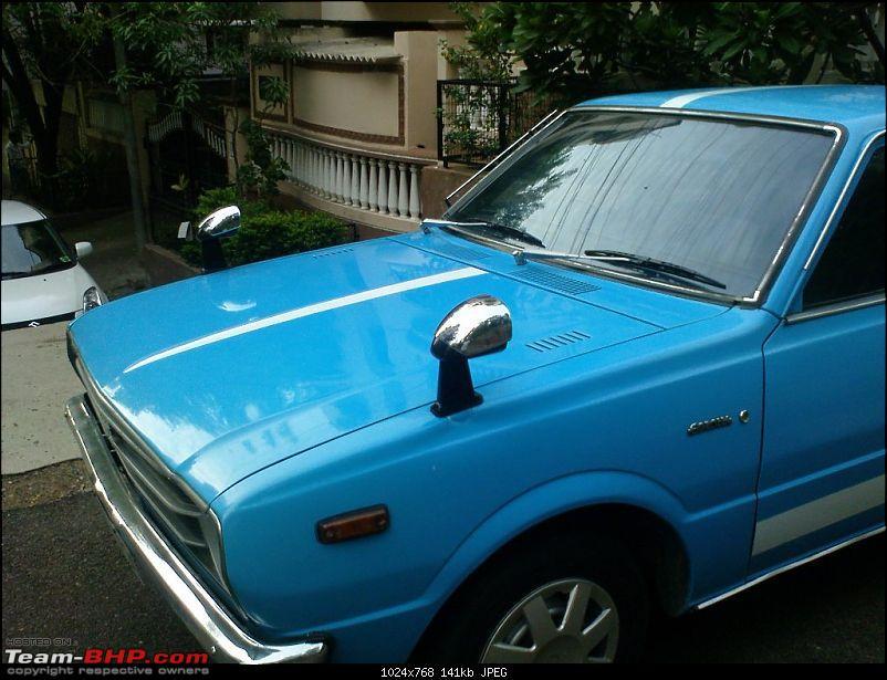 My II Generation Toyota Corolla-.jpg