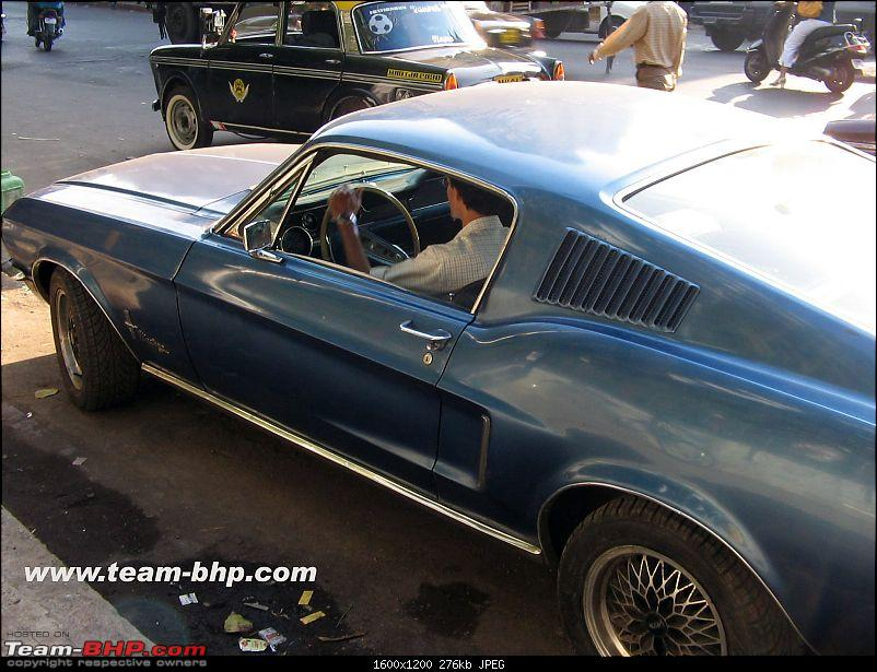 Pics : *Classic* Ford Mustangs in India!-mustangsidecopy3hh.jpg