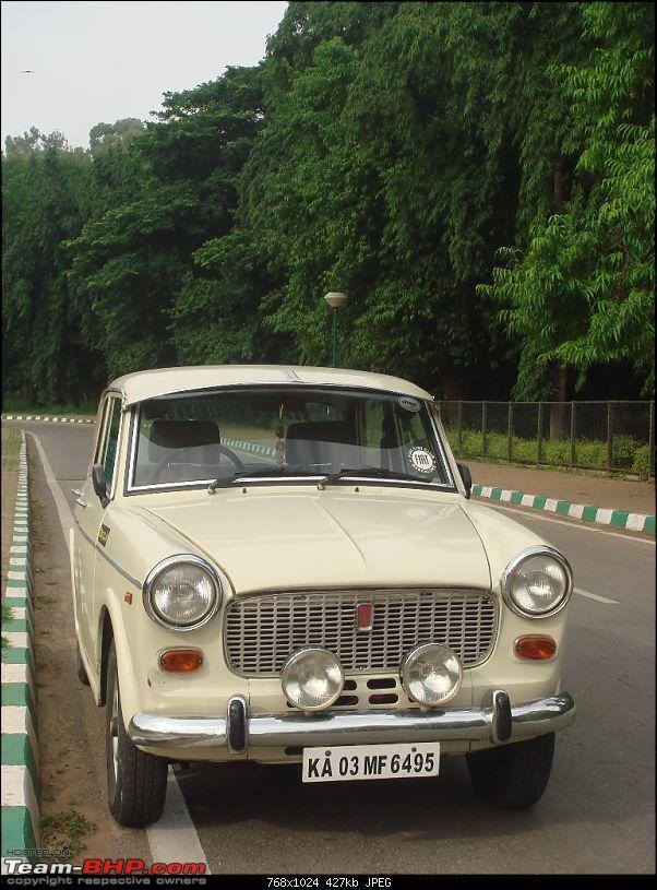Fiat 1100 Club - Bangalore [FCB]-dsc02591.jpg