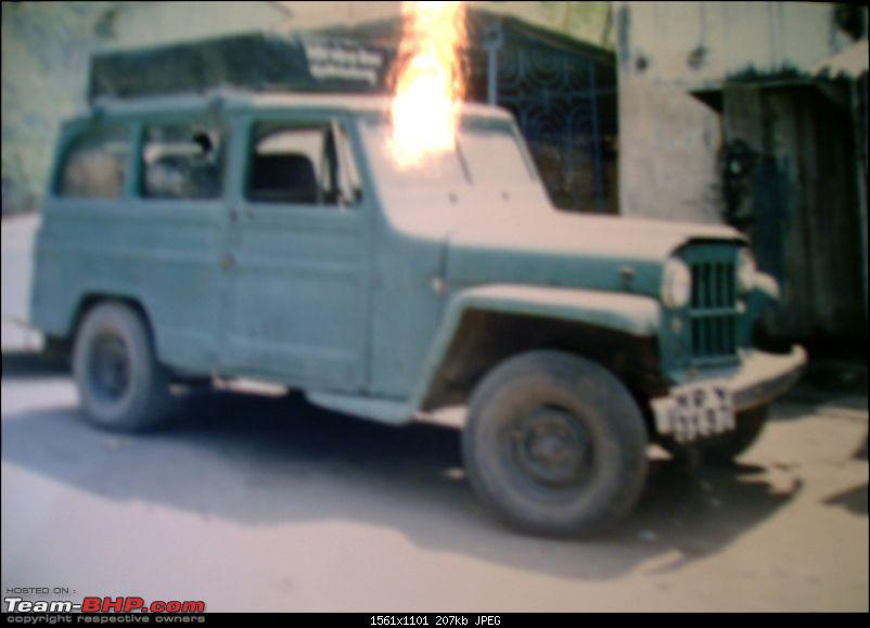 What Jeep is this??-untitled1.jpg