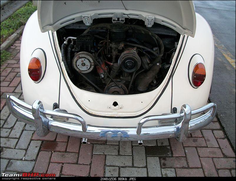 My 1967 Bug..-102_0037.jpg