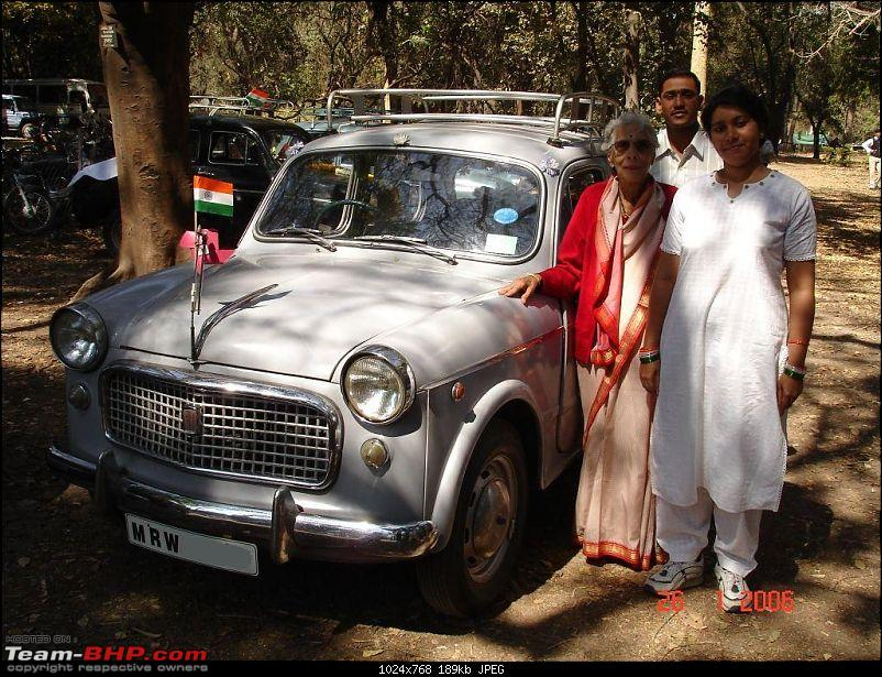 Restored Fiats (Super Select & Others)-modak02.jpg