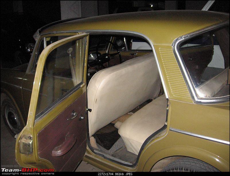 Fiat Classic Club - Hyderabad (FCCH)-img_0042.jpg