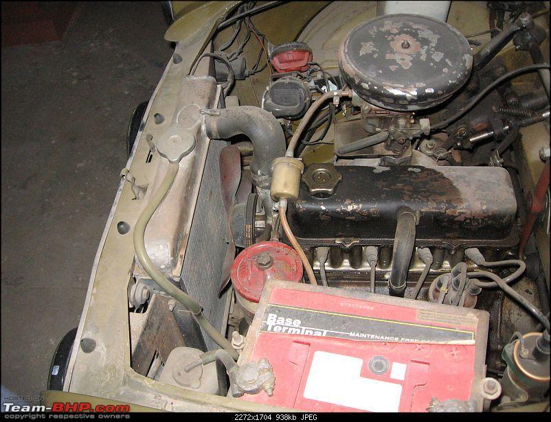 Fiat Classic Club - Hyderabad (FCCH)-img_0054.jpg