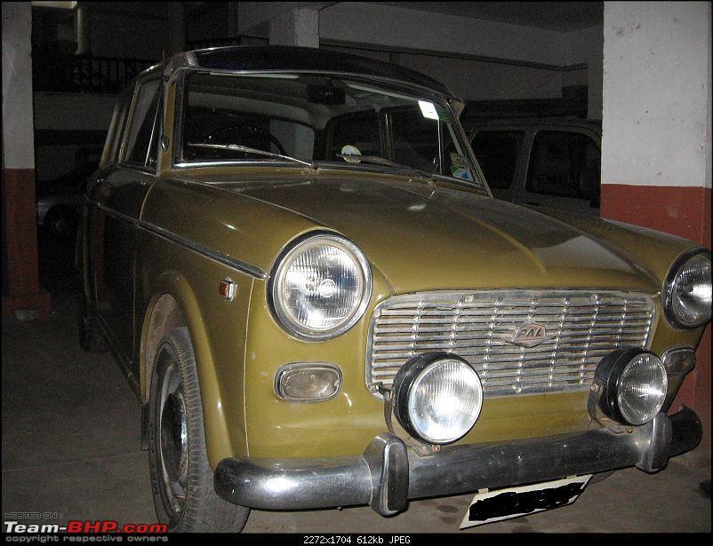 Fiat Classic Club - Hyderabad (FCCH)-img_0062.jpg