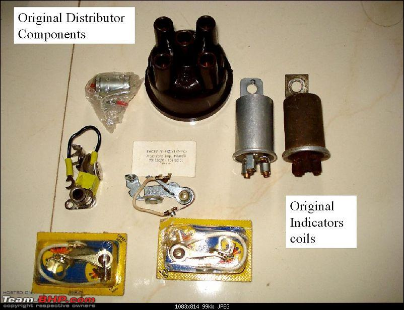 MPR 4142, 1959 Fiat 103D Select Restoration.-dsc06701.jpg