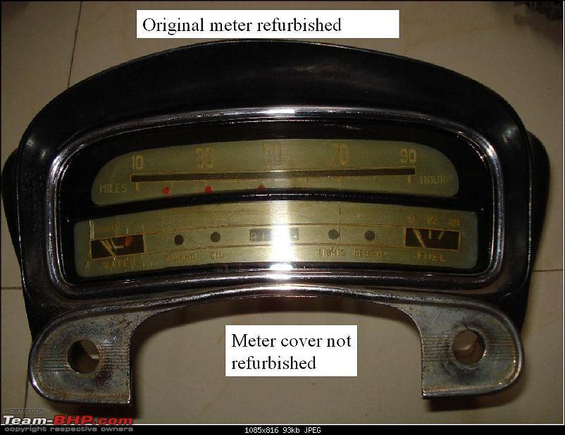 MPR 4142, 1959 Fiat 103D Select Restoration.-dsc06705.jpg