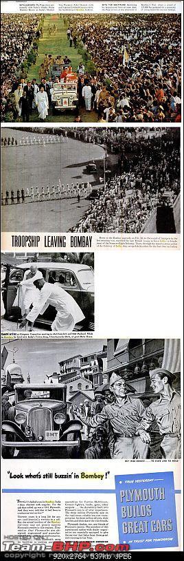 Cars of Rashtrapathi Bhavan - wheels for a nascent Nation / Republic-life2.jpg