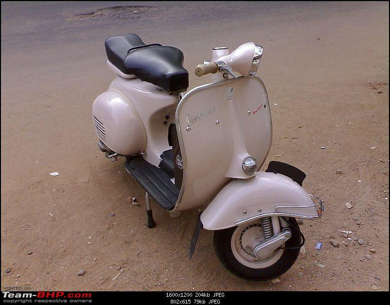1970 Vespa - Restoration of a Wasp! EDIT: Restored Pics on Page 4-flying20sparrow.jpg