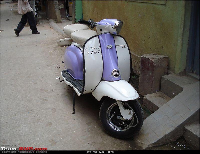 Lambretta scooter lovers here ?-dsc06730.jpg