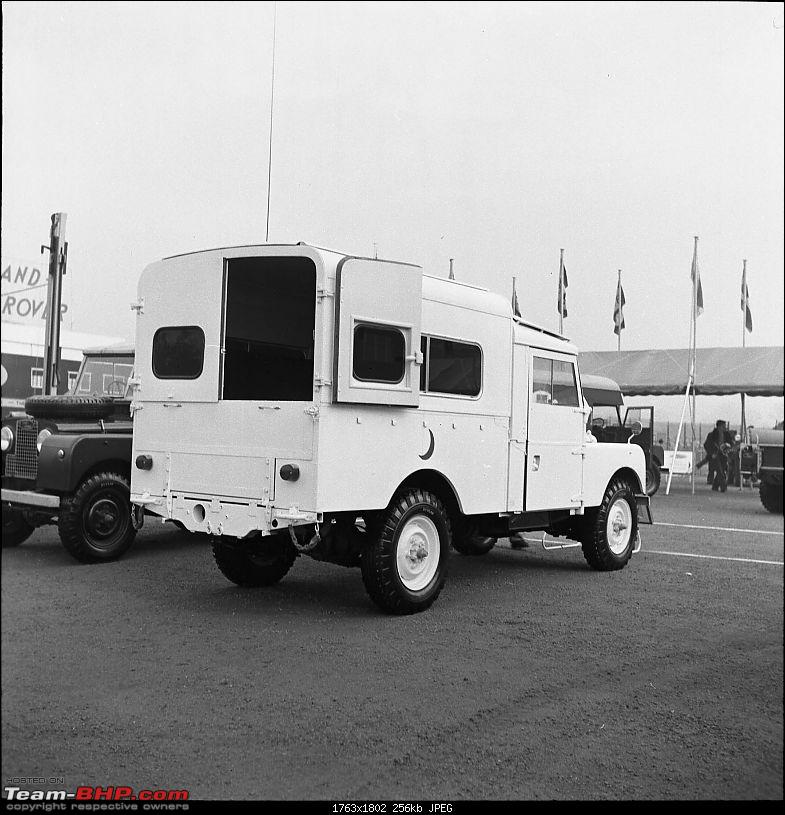 Land Rover support group!-r002744ulandrovernatodisplayspecialvehicles1957.jpg