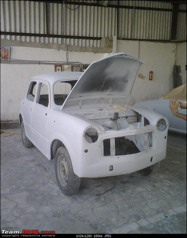 1957 Fiat Elegant - Restoration advice and help needed-img00494.jpg