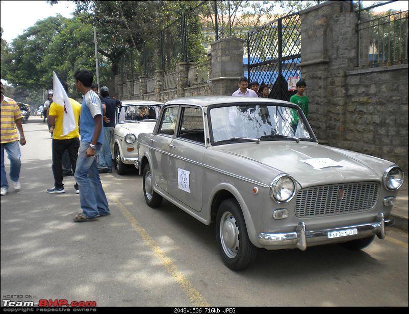 Fiat 1100 Club - Bangalore [FCB]-dscn5109.jpg
