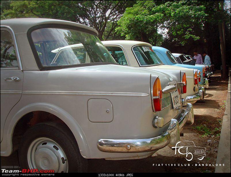 Fiat 1100 Club - Bangalore [FCB]-dsc02641.jpg