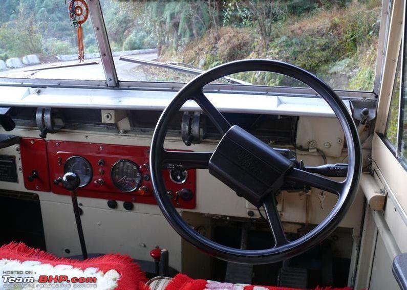 Name:  kenden land rover steering .jpg Views: 2051 Size:  94.4 KB