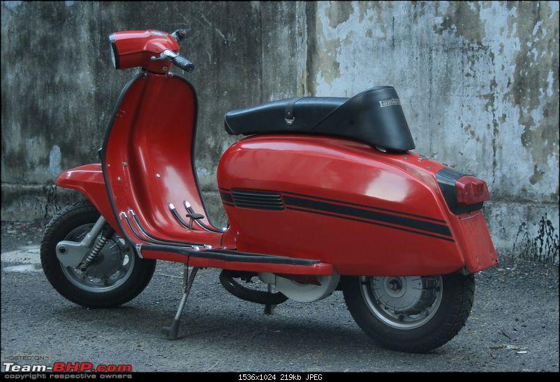 Lambretta scooters - Restoration & Maintenance-image002.jpg