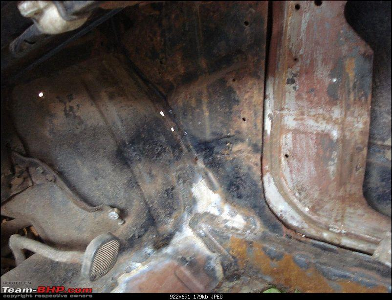 MPR 4142, 1959 Fiat 103D Select Restoration.-dsc06829.jpg
