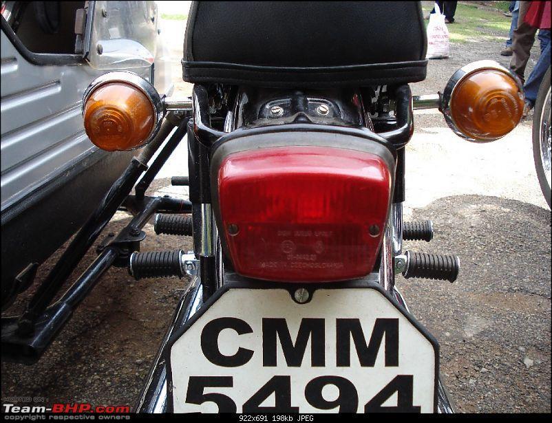 1970 Jawa-dsc06840.jpg