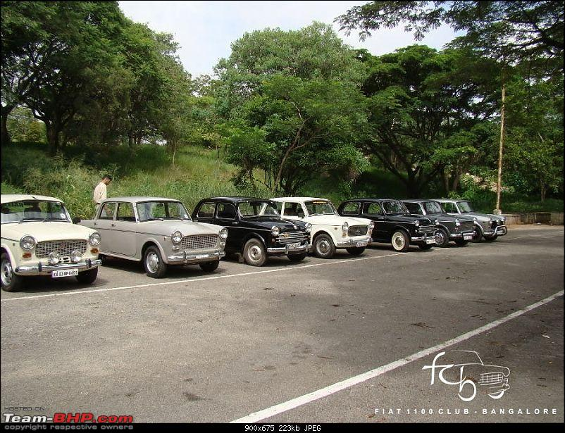 Fiat 1100 Club - Bangalore [FCB]-res02588.jpg