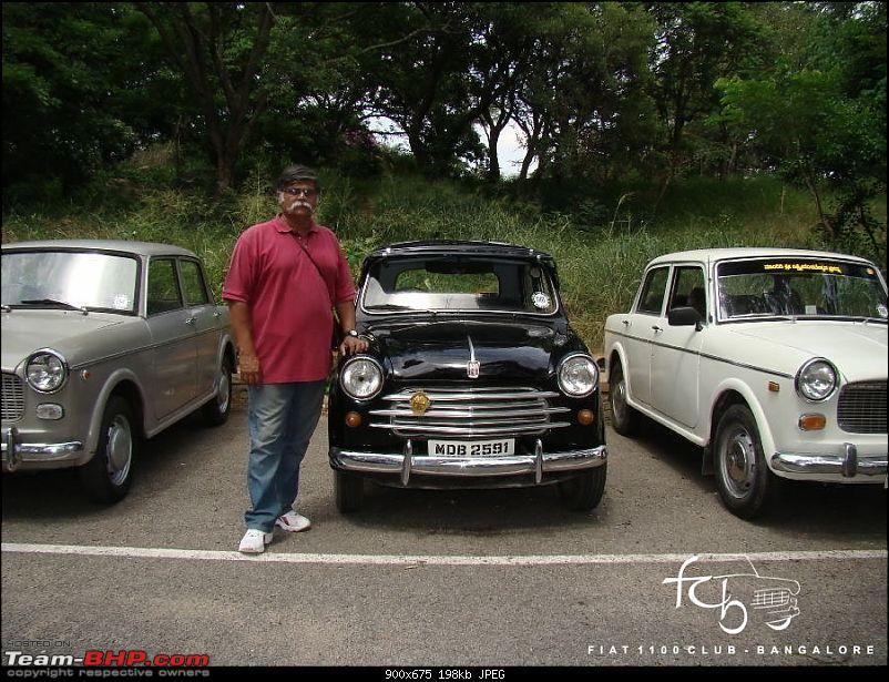 Fiat 1100 Club - Bangalore [FCB]-res02593.jpg