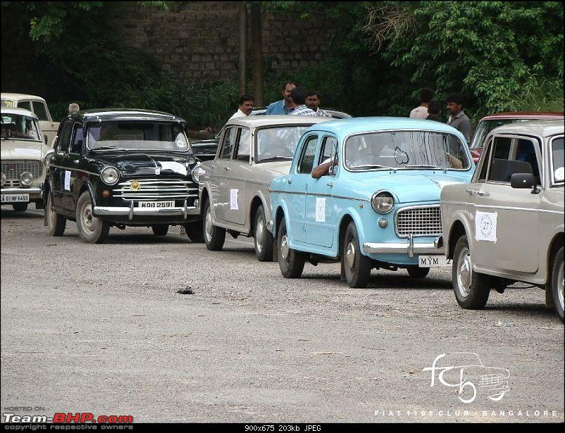 Fiat 1100 Club - Bangalore [FCB]-res02605.jpg