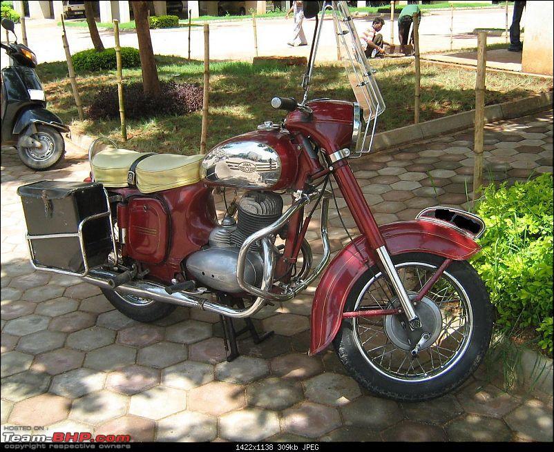 1970 Jawa-jawa01.jpg