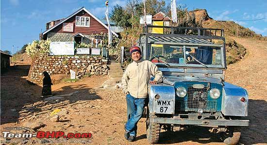Name:  lr darjeeling.jpg Views: 2349 Size:  48.3 KB
