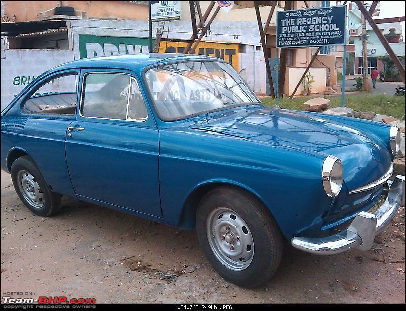 1967 VW Fastback - Restored-imag_0008.jpg
