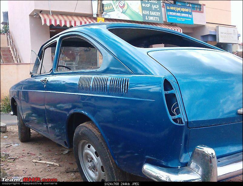1967 VW Fastback - Restored-imag_0010.jpg