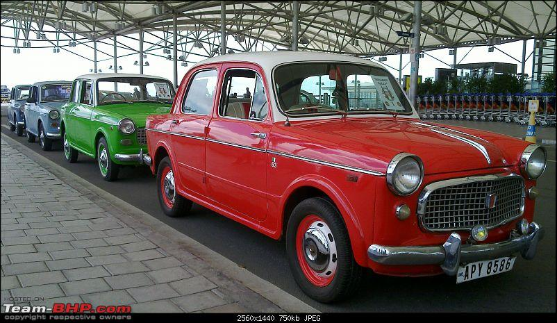 Fiat Classic Club - Hyderabad (FCCH)-20100718_002.jpg