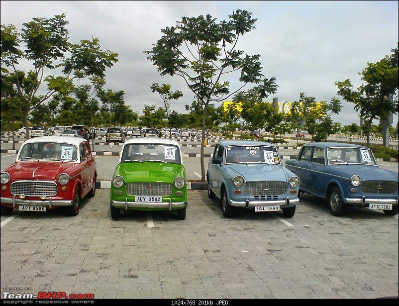 Fiat Classic Club - Hyderabad (FCCH)-dsc00041.jpg