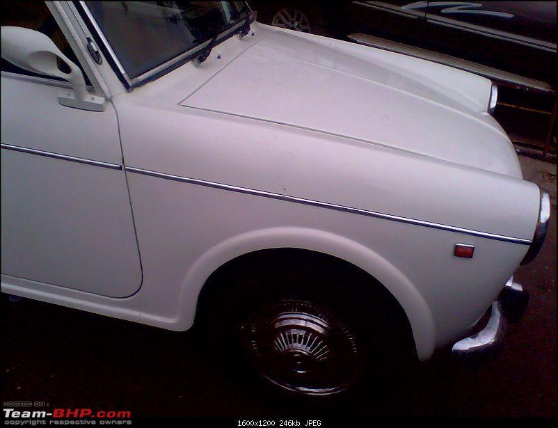 Fiat 1100 Club - Bangalore [FCB]-img0104a.jpg
