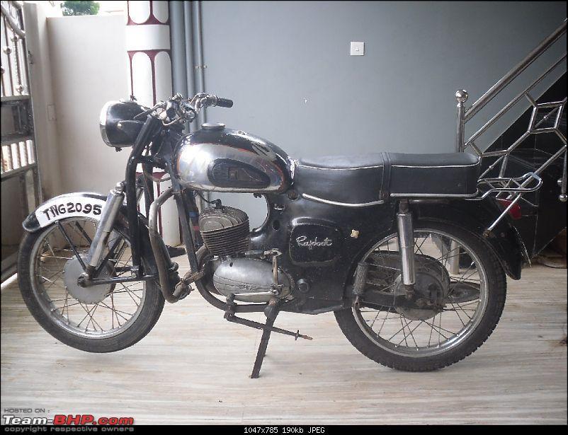 Rajdoot 175cc 1969 (Cekop/SHL M11)-sdc13227.jpg