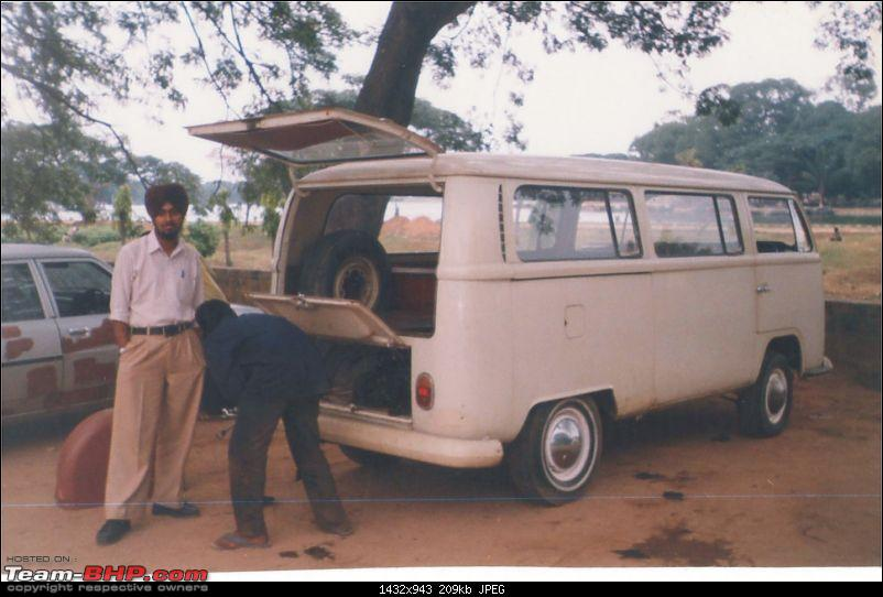 Classic Volkswagens in India-f18.jpg