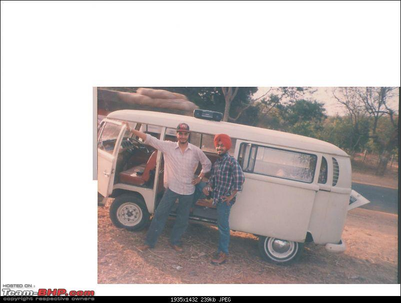 Classic Volkswagens in India-f21.jpg