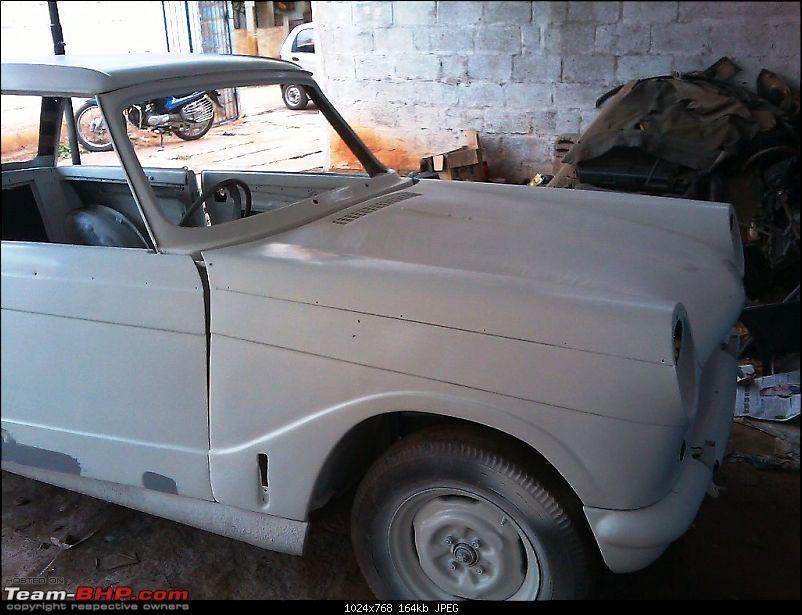 1967 MK1 Standard Herald-Restored-imag_0049.jpg