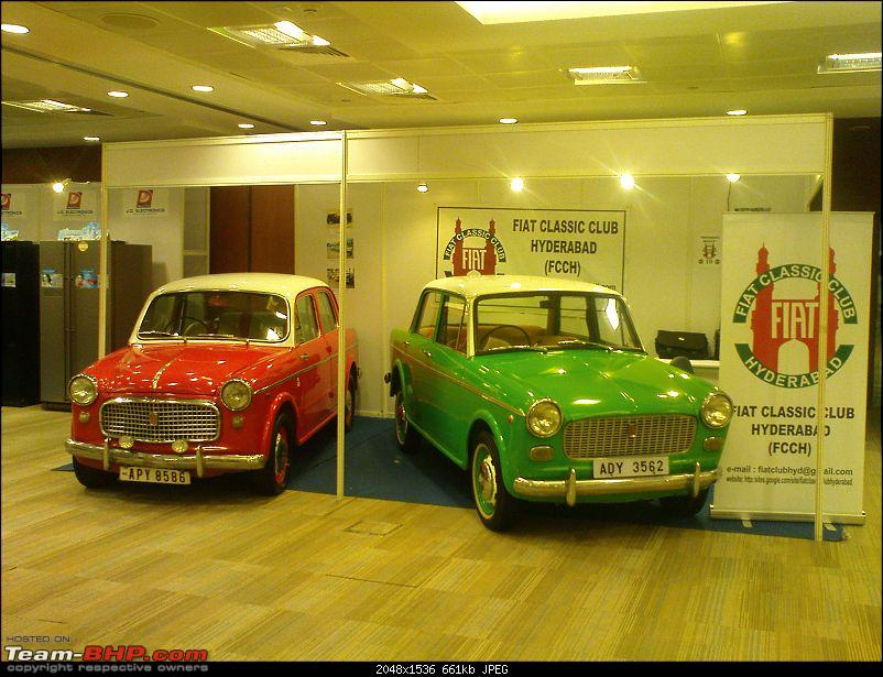 Fiat Classic Club - Hyderabad (FCCH)-dsc00002.jpg