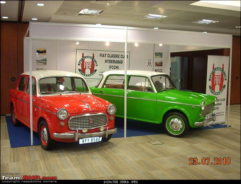 Fiat Classic Club - Hyderabad (FCCH)-fcch_at-hias-002.jpg