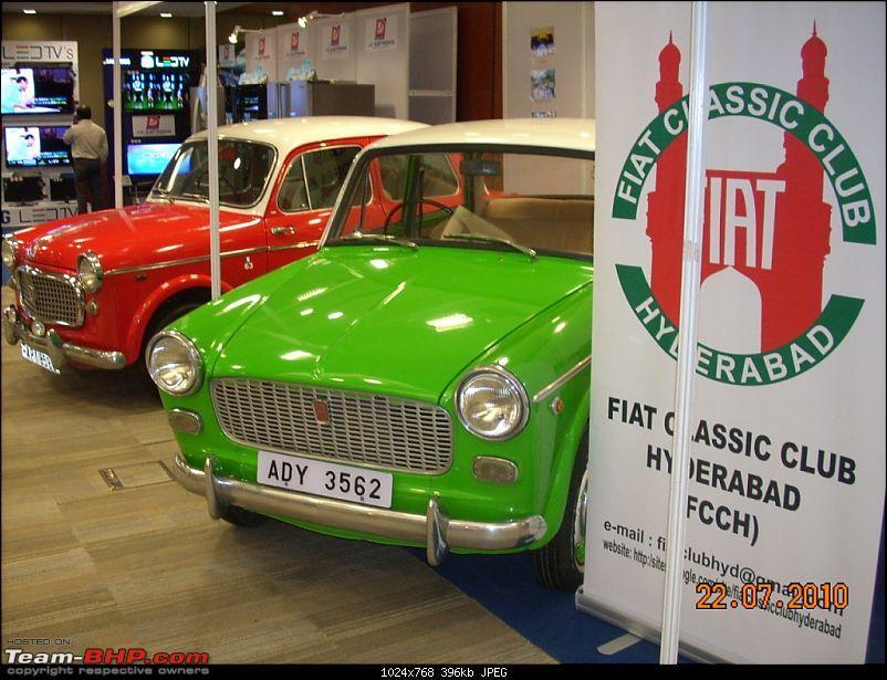 Fiat Classic Club - Hyderabad (FCCH)-fcch_at-hias-005.jpg