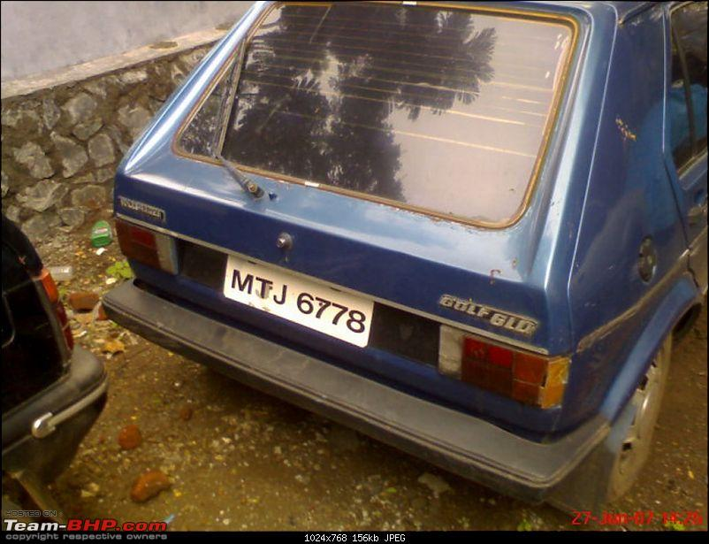 Classic Volkswagens in India-image00331.jpg