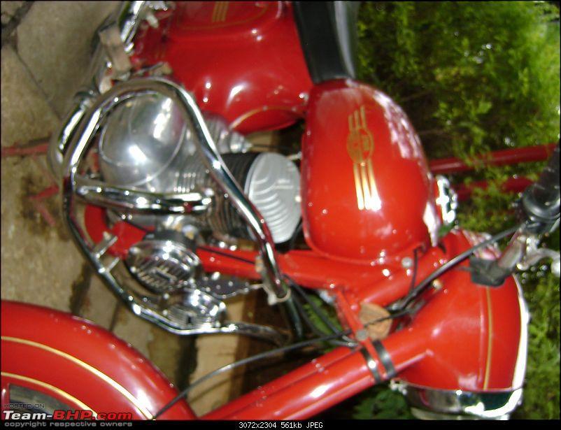 1970 Jawa-1926.jpg