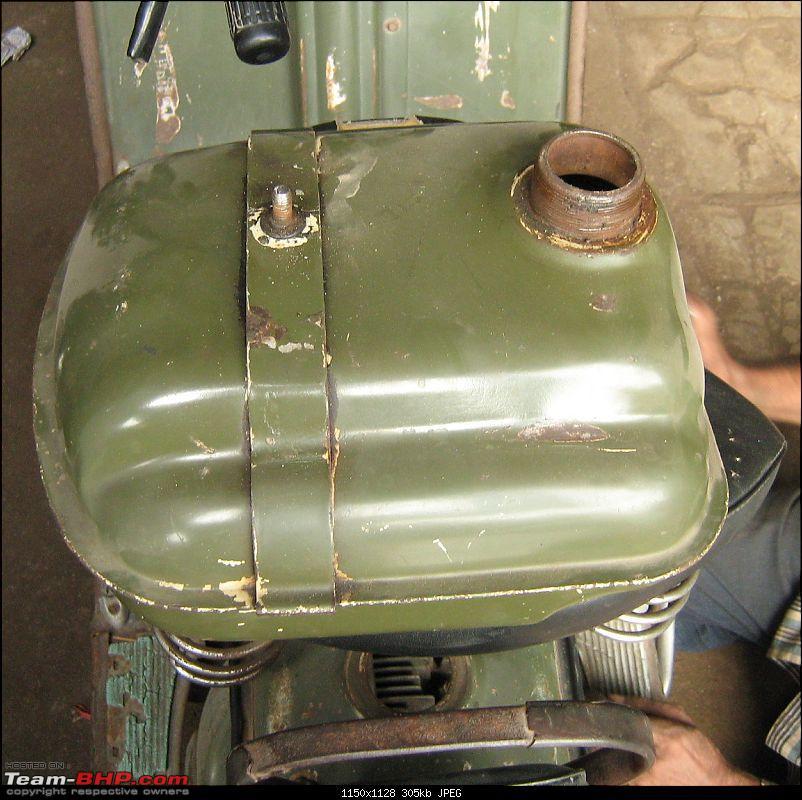 Introducing another Lambretta LD- my 1958 LD 150 mk3!-img_7001.jpg