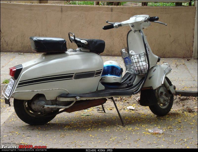 Lambretta scooter lovers here ?-dsc01977.jpg