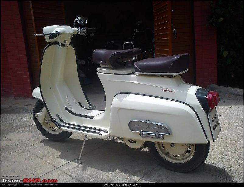 Lambretta scooter lovers here ?-dsc00128.jpg