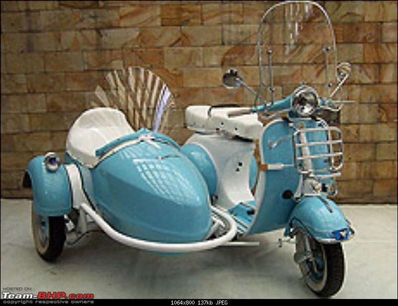 1970 Vespa - Restoration of a Wasp! EDIT: Restored Pics on Page 4-fsbartfinal1024.jpg