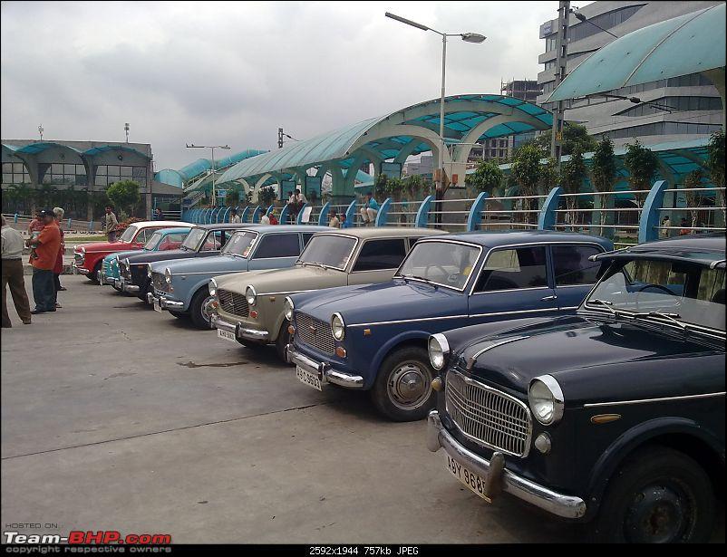 Fiat Classic Club - Hyderabad (FCCH)-15082010026.jpg