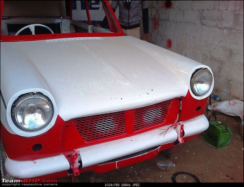 1967 MK1 Standard Herald-Restored-imag_0681.jpg