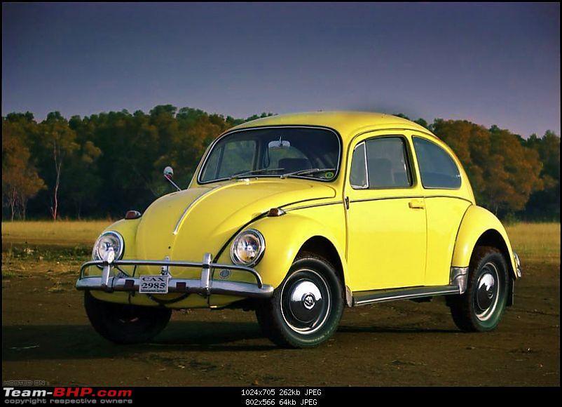 My 1967 1500cc VW Beetle - Restoration done-1edt.jpg