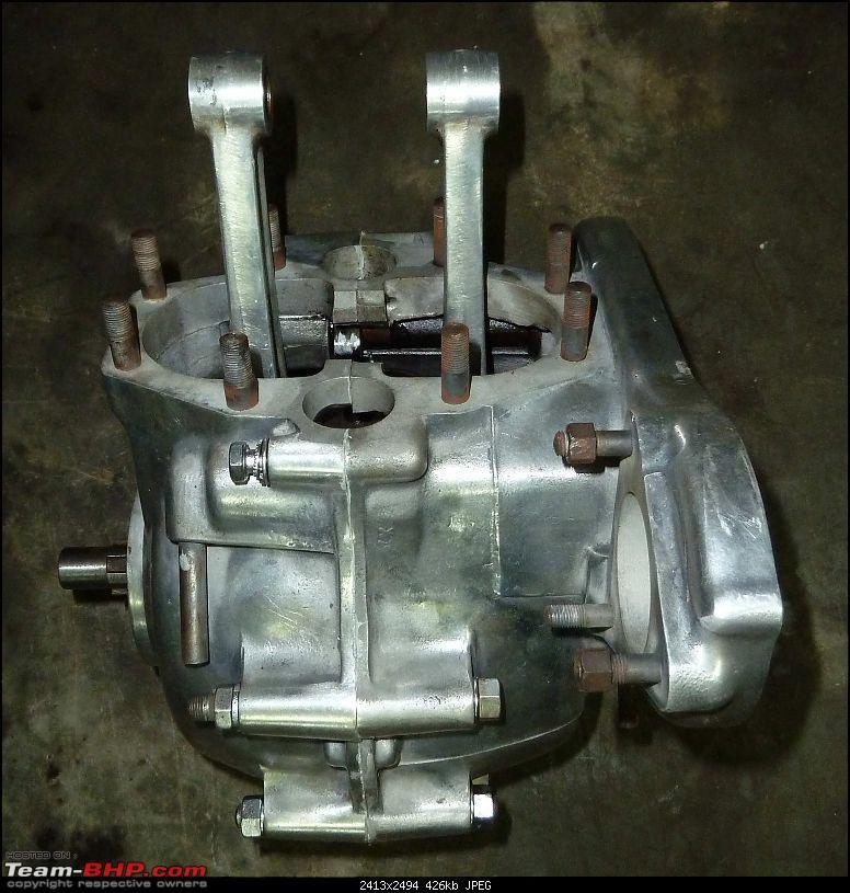 Restoring a Triumph 5T Speed Twin-p1000304.jpg
