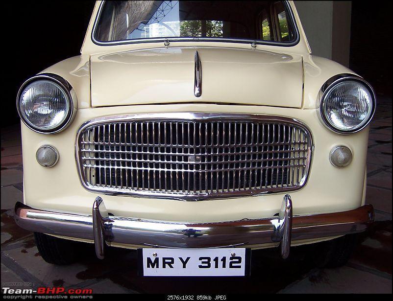 My Left Hand Drive Fiat.-100_0676.jpg